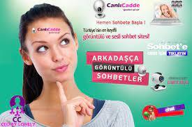 Canlicadde.com Bedava Gold Üyelik Bayanlarla Kameralı Sohbet Chat