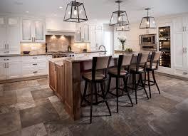Kitchen Furniture Ottawa Kitchen Island Chairs Ottawa And The Winner Is The Ottawa Kitchen