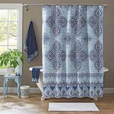 Walmart Shower Curtain Free Online Home Decor Techhungry Us