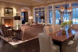 living room dining room combo.  Living Luxury Living Dining Room Combo In Living Room Dining Combo V