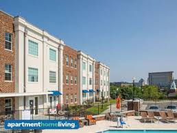 2 bedroom apartments for rent durham nc. the lofts at southside apartments 2 bedroom for rent durham nc