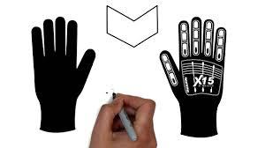 Cut Resistance Standards Majestic Glove