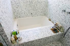 bathroom tile designs 2012. Attractive Tiles Design For Small Bathroom Tile Designs 2012