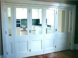 home depot bedroom doors folding bedroom door bedroom doors home depot bedroom sliding doors home depot