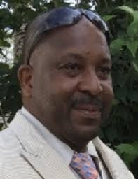 Clyde Johnson Obituary - Morgan City, Louisiana , Jones Funeral Home, Inc.  | Tribute Arcive