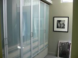 Ikea frosted glass doors image collections doors design ideas frosted doors  ikea ikea birch wall cabinet