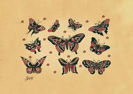 олдскул бабочки 8 тыс изображений найдено в яндекскартинках