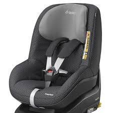 maxi cosi 2 way pearl car seat