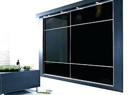 sliding closet doors ikea mirror closet doors wardrobe with mirror sliding doors image of wardrobe closet sliding closet doors ikea
