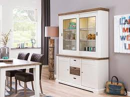 Living Room Storage  Bookcases Wall Shelves U0026 More  IKEAStorage Cabinets Living Room