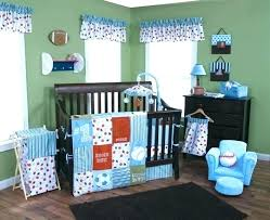 sports themed baby room sports theme crib bedding sports themed baby room little crib bedding sports