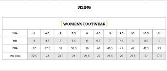 Zoot Womens Running Shoe Solana 2 Triathlon Running Shoes