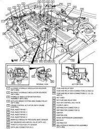 similiar geo prizm engine diagram keywords vitara geo tracker 44044 need delco stereo wiring