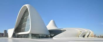 Famous architecture in the world Unconventional Designed By Worldfamous Architect Zaha Hadid This Recent Construction Has Been Described As Buzzfeed 21 Of The Strangest And Most Unique Buildings From Around The World