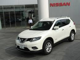 2018 nissan rogue sl. delighful nissan 2018 nissan rogue release date on nissan rogue sl