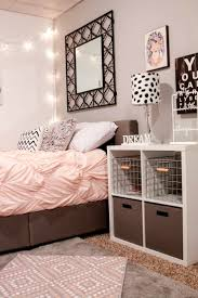 apartments stunning teenage girl bedroom paint designs bedrooms