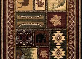 primitive area rugs tribal primitive area rugs rugs direct rugs direct primitive braided area rugs