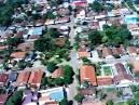 imagem de Santa Fé de Goiás Goiás n-2