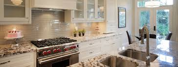 Fame Kitchen And Bath Design Remodeling Gaithersburg Maryland Adorable Kitchen Remodeling Bethesda