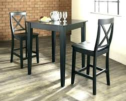 bar style dining table bistro style kitchen table shocking bar style table sets 5 gallery bistro bar style dining table