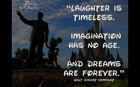 Disneyland Quotes Dreams Best of Dream Dailydoseofdilemma