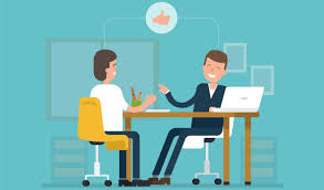 teaching position interview questions to ask lawteched questions they ask at a teaching job interview lawteched