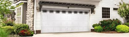 16x8 garage doorGarage Doors  Clopay 16x8 Garage Door X Prices 16x9 Price Screen