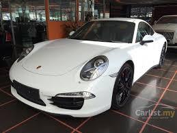 porsche 911 2014 white. 2014 porsche 911 carrera 4s coupe white