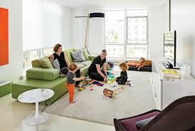 kid friendly living room decorating ideas. how to set up a child friendly living room fresh design pedia kid decorating ideas