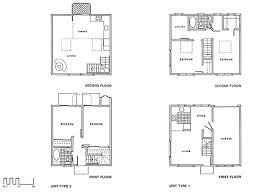 800 square foot house plans square foot house plans square foot house plans 800 square foot