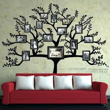 family frames for wall family picture frame ideas family tree frames for wall zoom family picture family frames for wall idea