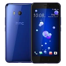 htc latest phone 2017. htc u11 6gb ram 128gb dual sim 4g - blue htc latest phone 2017