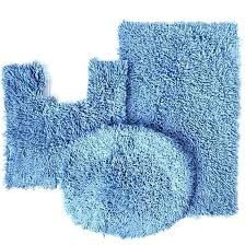 navy blue bathroom rugs remarkable navy blue bathroom rugs navy blue bathroom rug set rugged perfect round area rugs complex navy blue bathroom rugs navy