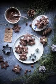 100+ Christmas food photography ideas in 2020 | christmas food, christmas  food photography, food