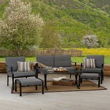 Patio astonishing fry s marketplace furniture Superb frys