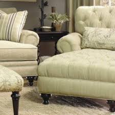 paula deen furniture prices 6