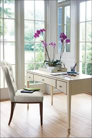 country home furniture galleria furniture store craftsman bedroom furniture gormans contemporary furniture eurolux furniture