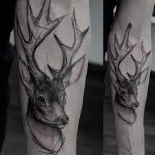 Bookings Are Closed At Akaberlin Tattoodeerberlinberlintattoo