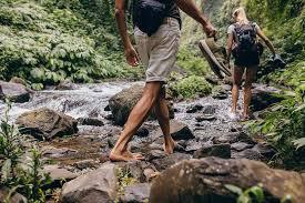 outdoor activities. REWARD YOURSELF Outdoor Activities