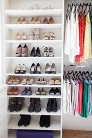 Ikea Shoe Rack Ikea Billy Bookcase As Shoe Cabinet Interiors Design Ideas