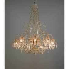 italian venetian murano glass chandelier circa 1950s for ideas 19