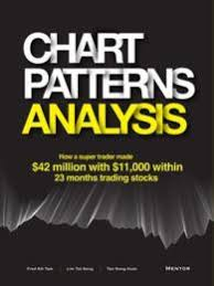 Chart Analysis Patterns Books Kinokuniya Chart Patterns Analysis How A Super