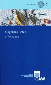2010, 176 Seiten, 4 Abb., 21x12,8cm, broschiert € 25,30. Robert Wallisch ist Lektor an der Universität Wien und wissenschaftlicher Mitarbeiter der ÖAW - 978-3-7001-6767-9