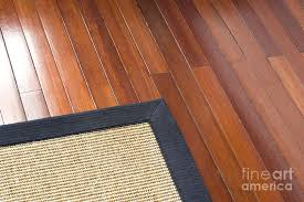 architectural detail photograph area rug on wood floor by rugs for floors best color dark hardwood