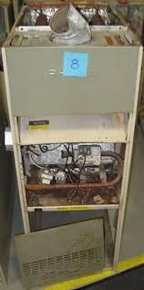 rheem gas heaters. rheem / ruud air conditioners, heat pumps, gas furnaces, water heaters, raypack pool heaters \u0026