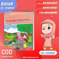 We did not find results for: Kunci Jawaban Rancage Diajar Basa Sunda Kelas 3 Kunci Jawaban