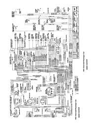 ford car wiring diagram image wiring diagram 57 chevy wiring diagram wiring diagram and schematic design on 1956 ford car wiring diagram