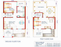 50 fresh 2000 sq ft house plans house plans design 2018 house