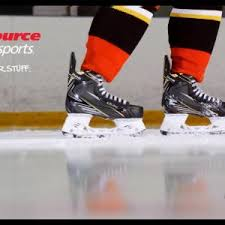 Ccm Ice Skate Size Chart Ice Hockey Skate Sizing Chart Width And Length Sarahgardan
