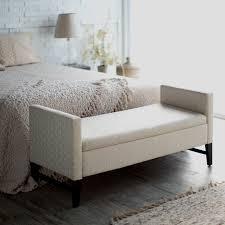 Schlafzimmer Perfekt Bank Für Schlafzimmer Und Elegant 40